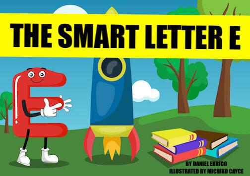 Letter-E-1v1 COVERpg.jpg