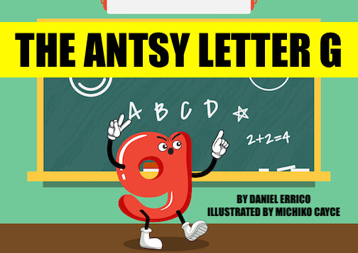 Letter-G-2v1 COVER.jpg
