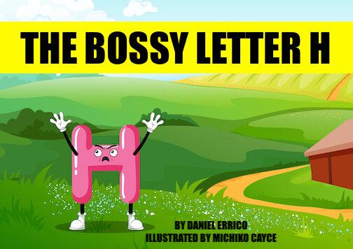 Letter-H-4v1 COVER.jpg