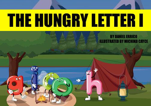 Letter-I-4v1 COVER.jpg