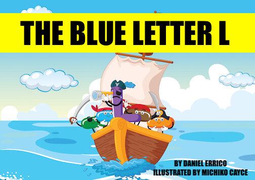 Letter-L-1 COVER.jpg