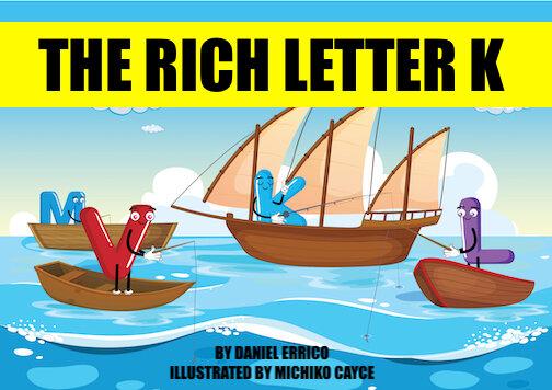 Letter-K-4 COVER.jpg