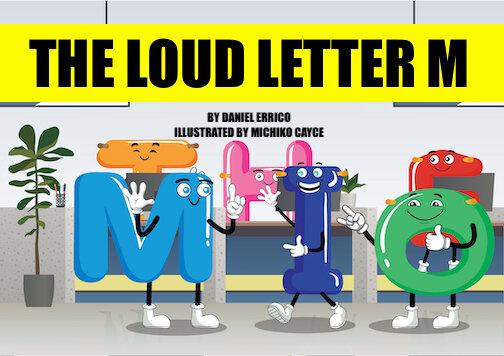 Letter-M-3 COVER.jpg