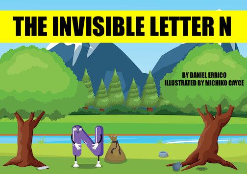 Letter-N-1 COVER.jpg