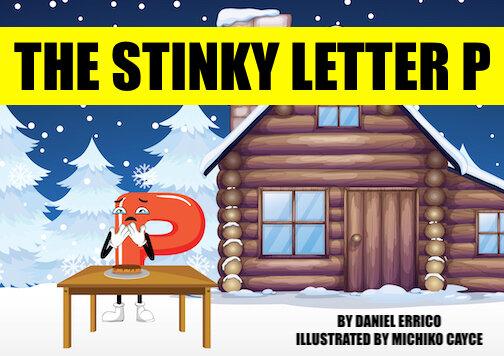 Letter-P-4 COVER.jpg