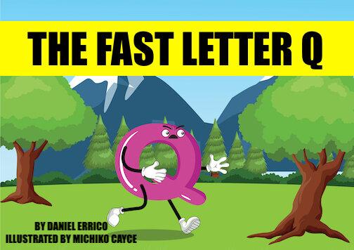 Letter-Q-5 COVER.jpg