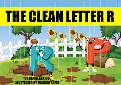 Letter-R-6 COVER.jpg