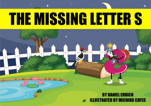 Letter-S-2 COVER.jpg