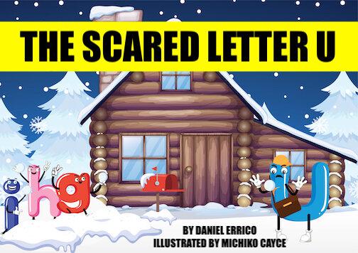Letter-U-4 COVER.jpg