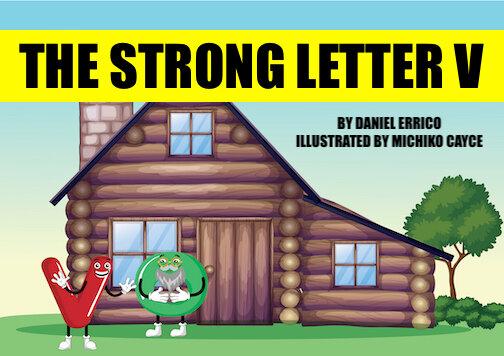 Letter-V-4 COVER.jpg