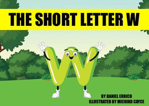 Letter-W-7 COVER.jpg