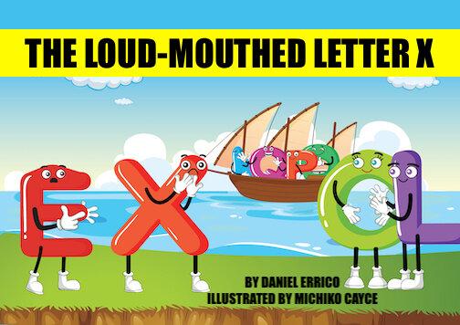 Letter-X-6 COVER.jpg