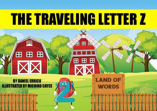 Letter-Z-2 COVER.jpg