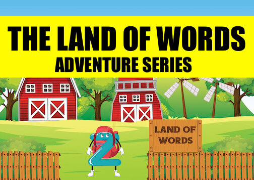 LAND OF WORDS COVER copy.jpg