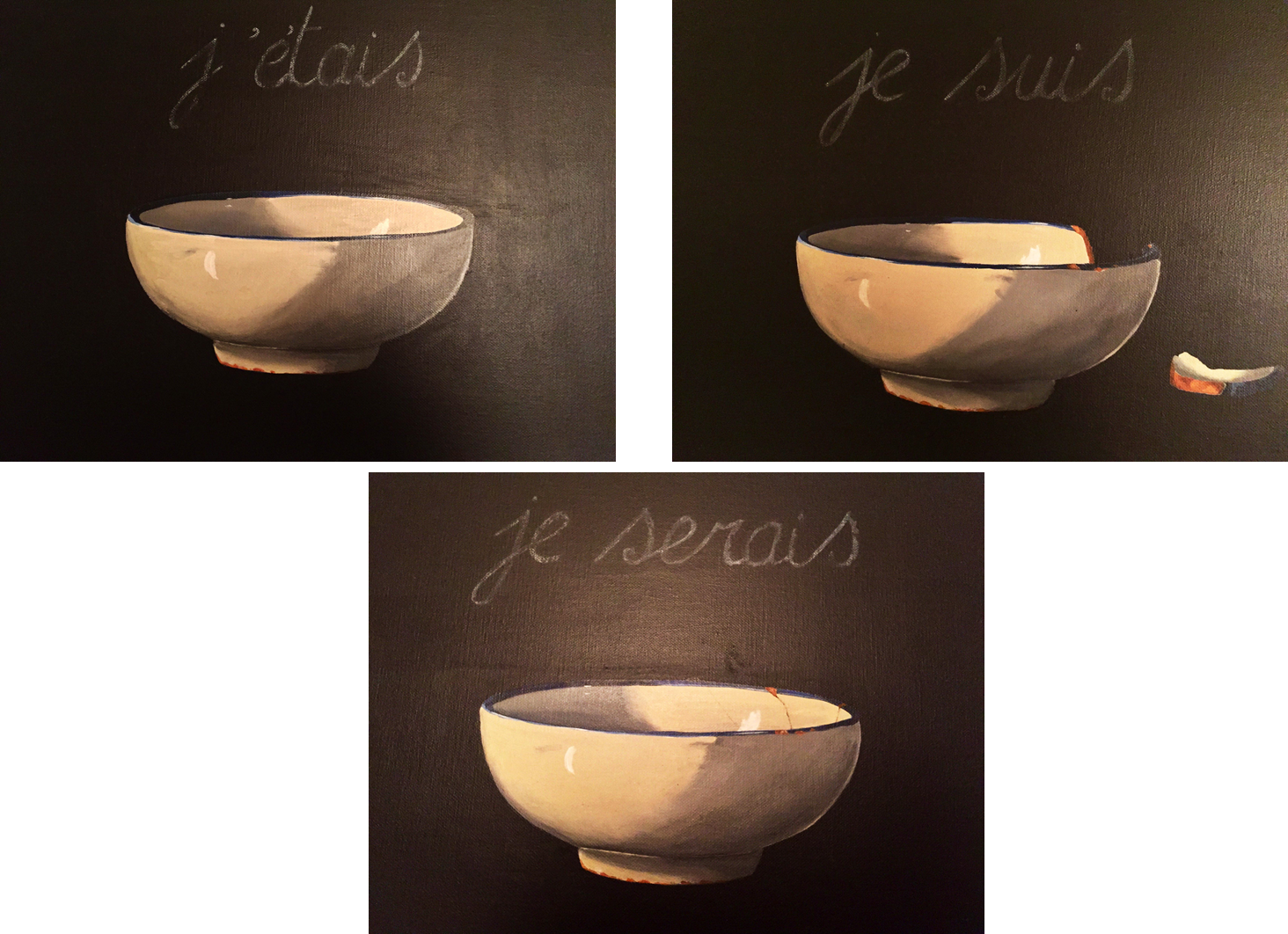 bowls2.png
