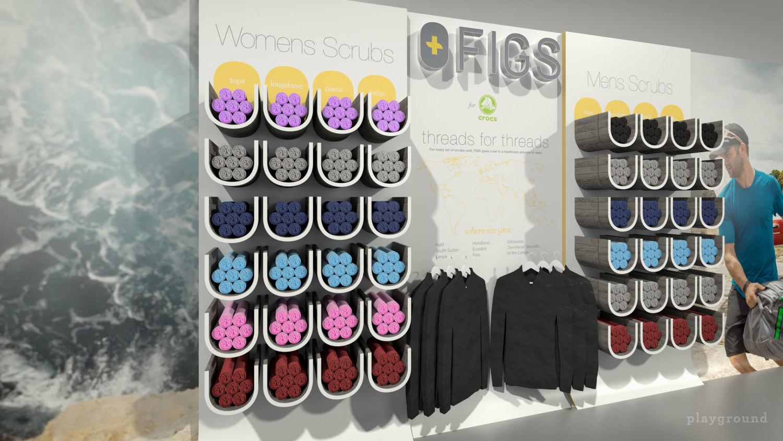 figs_display_3.jpg