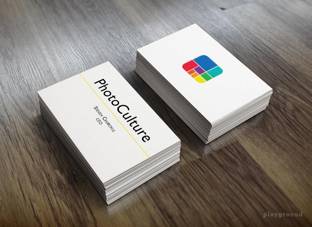 photoculture+cards (1).jpg