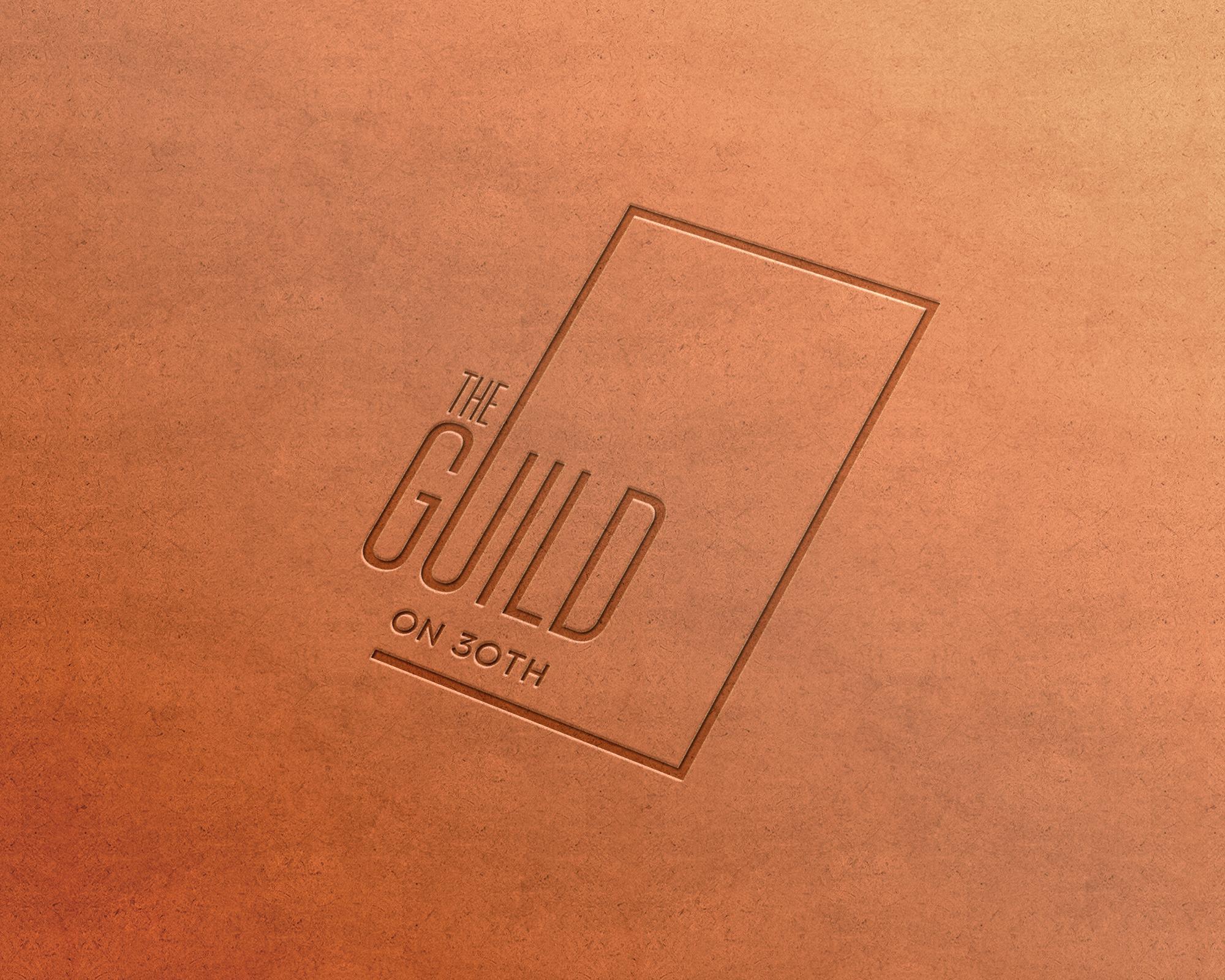 letterpress_guild_logo1_bronze.jpg