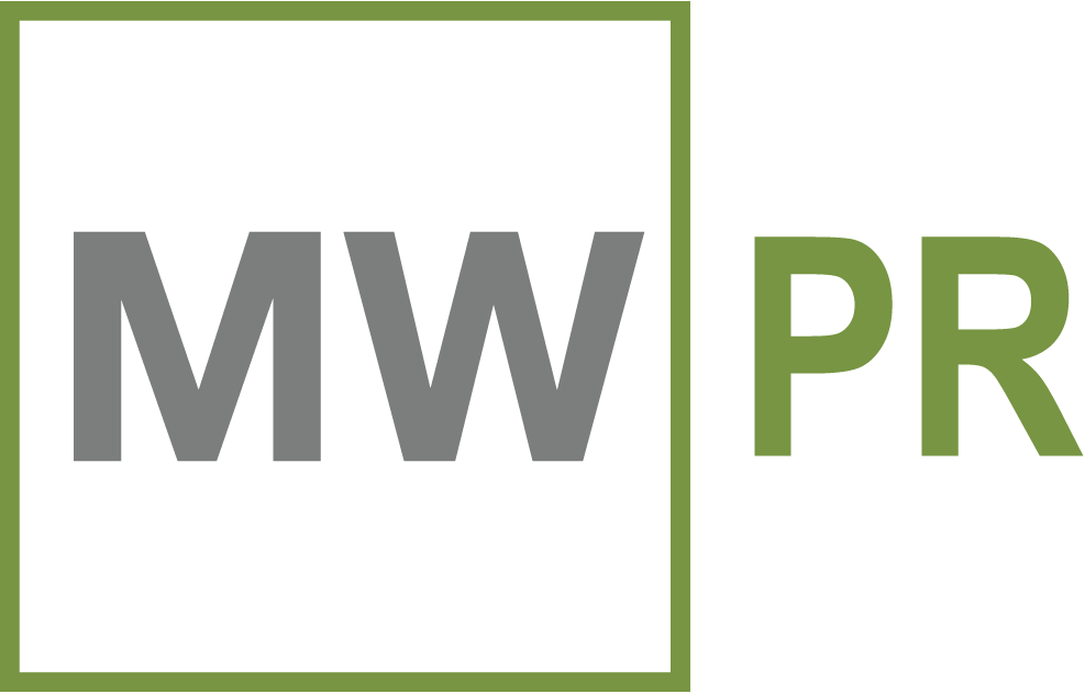MWPR - Entertainment and Lifestyle publicity