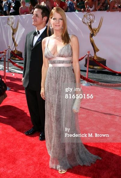 Michelle Stafford - Daytime Emmys.jpg