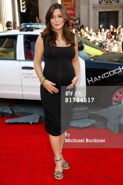 Marisol Nichols - Hancock Premiere.jpg