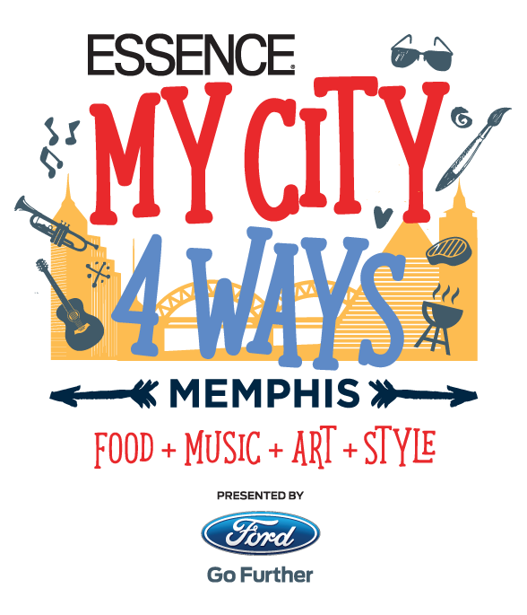 Search #MyFordCity for more event photos!