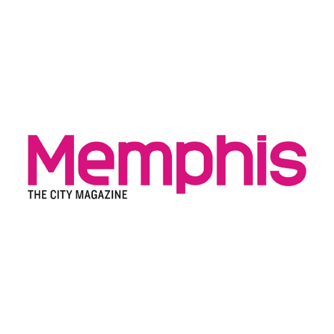 Memphis Magazine (Online)