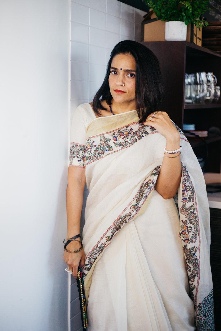 Tanvi Ashish-Anniversary EDITS-0052.jpg