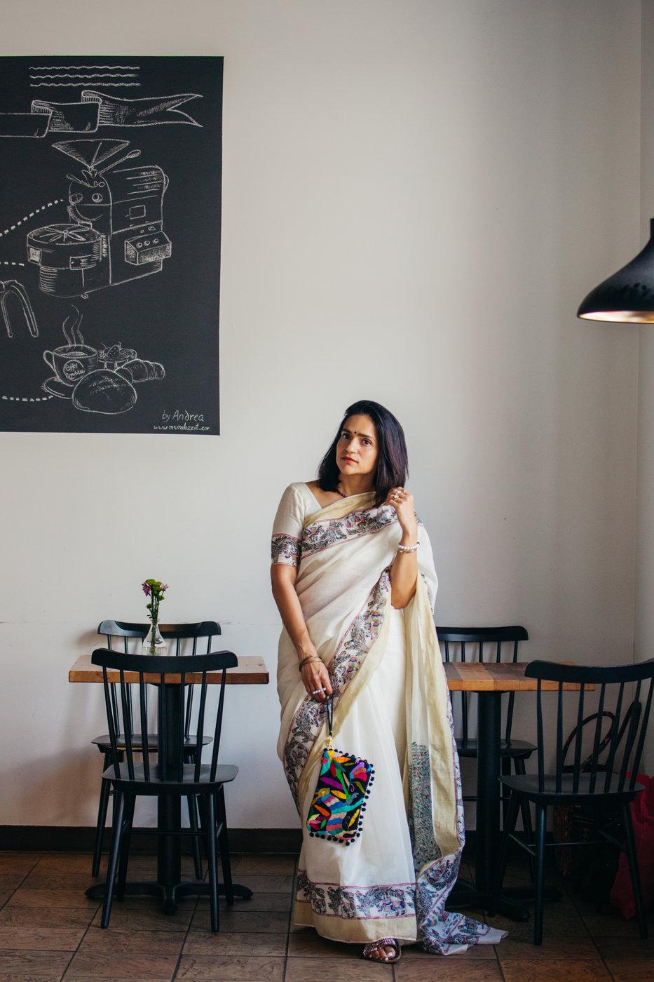 Tanvi Ashish-Anniversary EDITS-0074.jpg