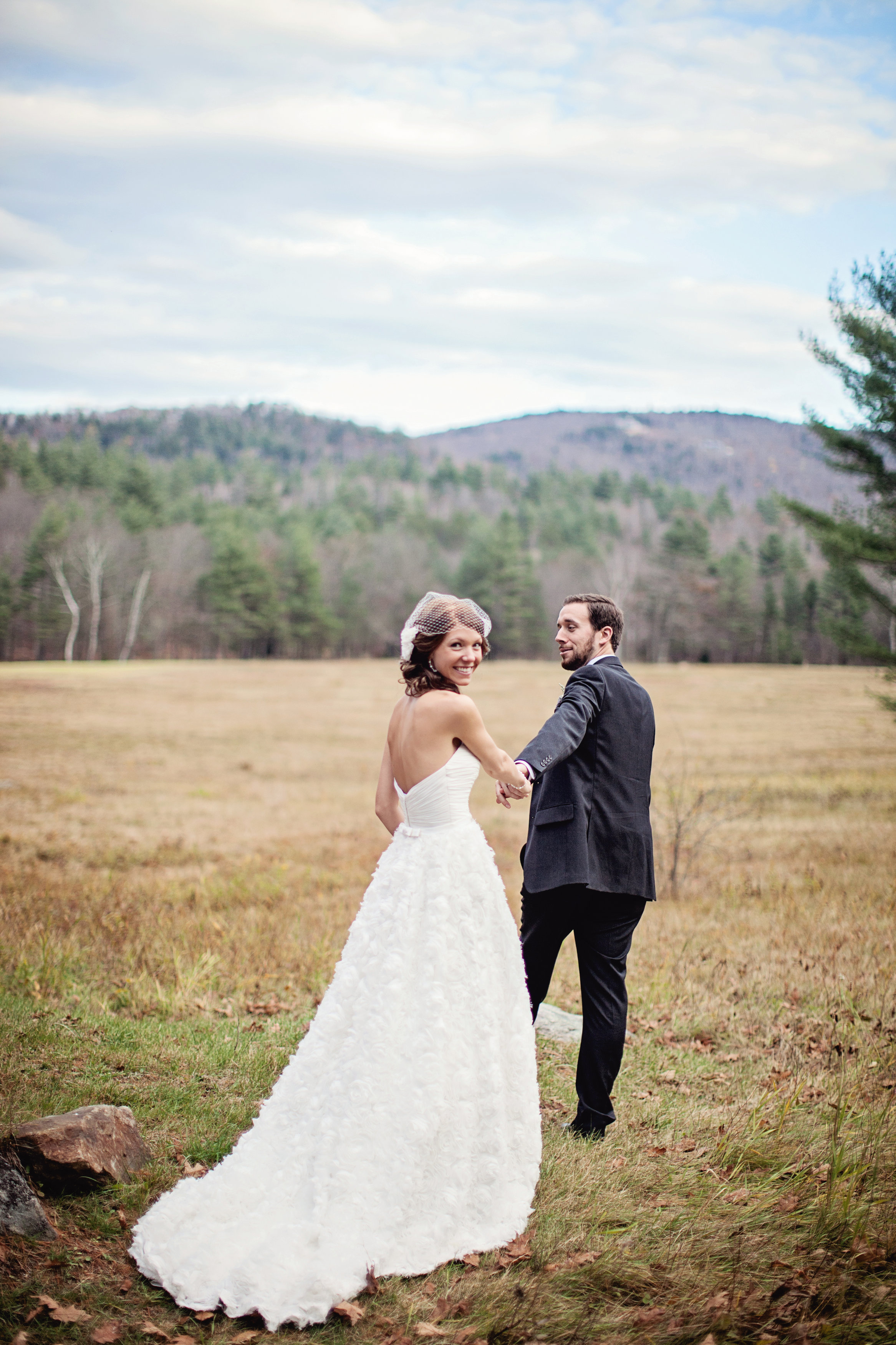 2013_DanielleJasonWedding_Nov2-1119.jpg