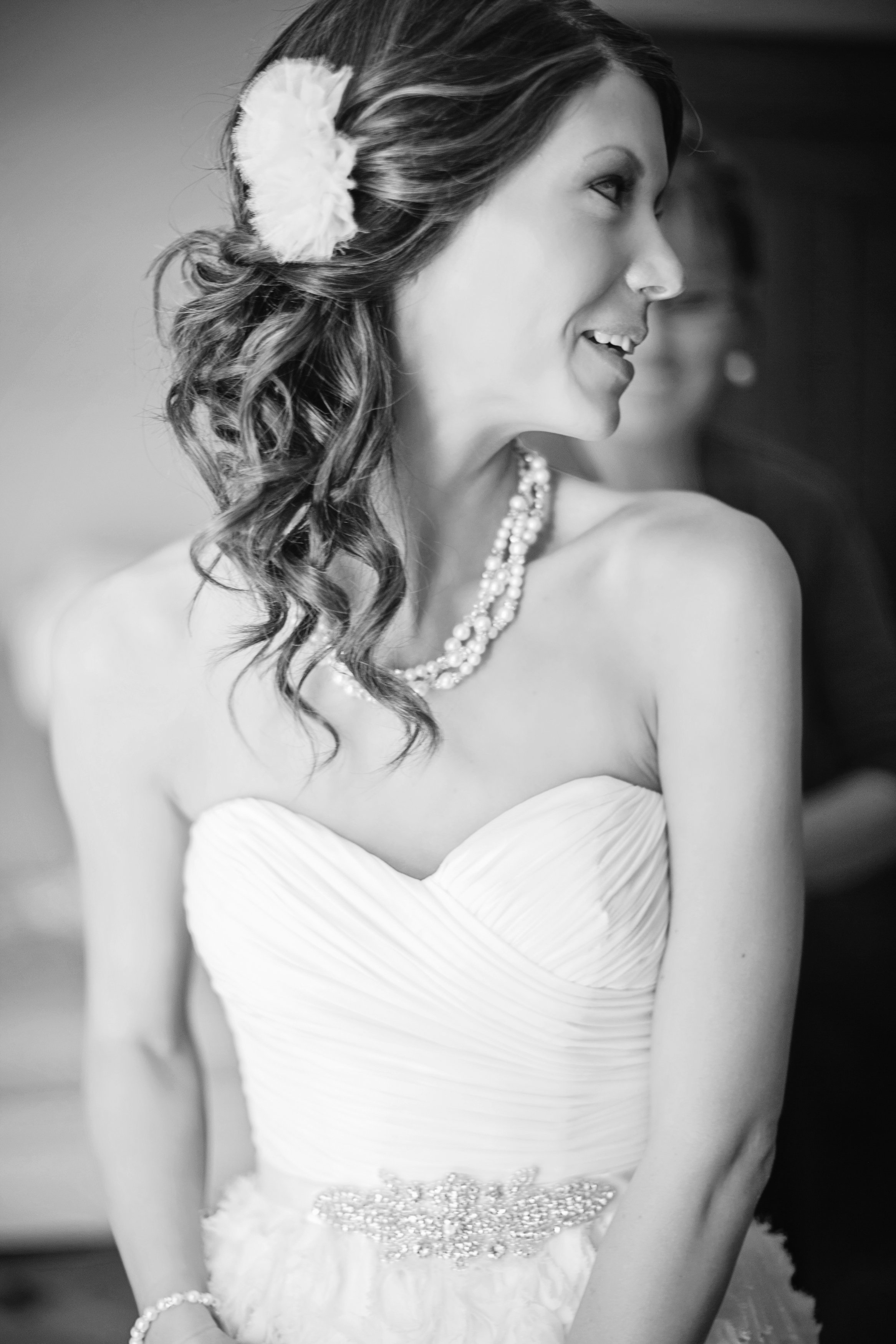 2013_DanielleJasonWedding_Nov2-0114a.jpg