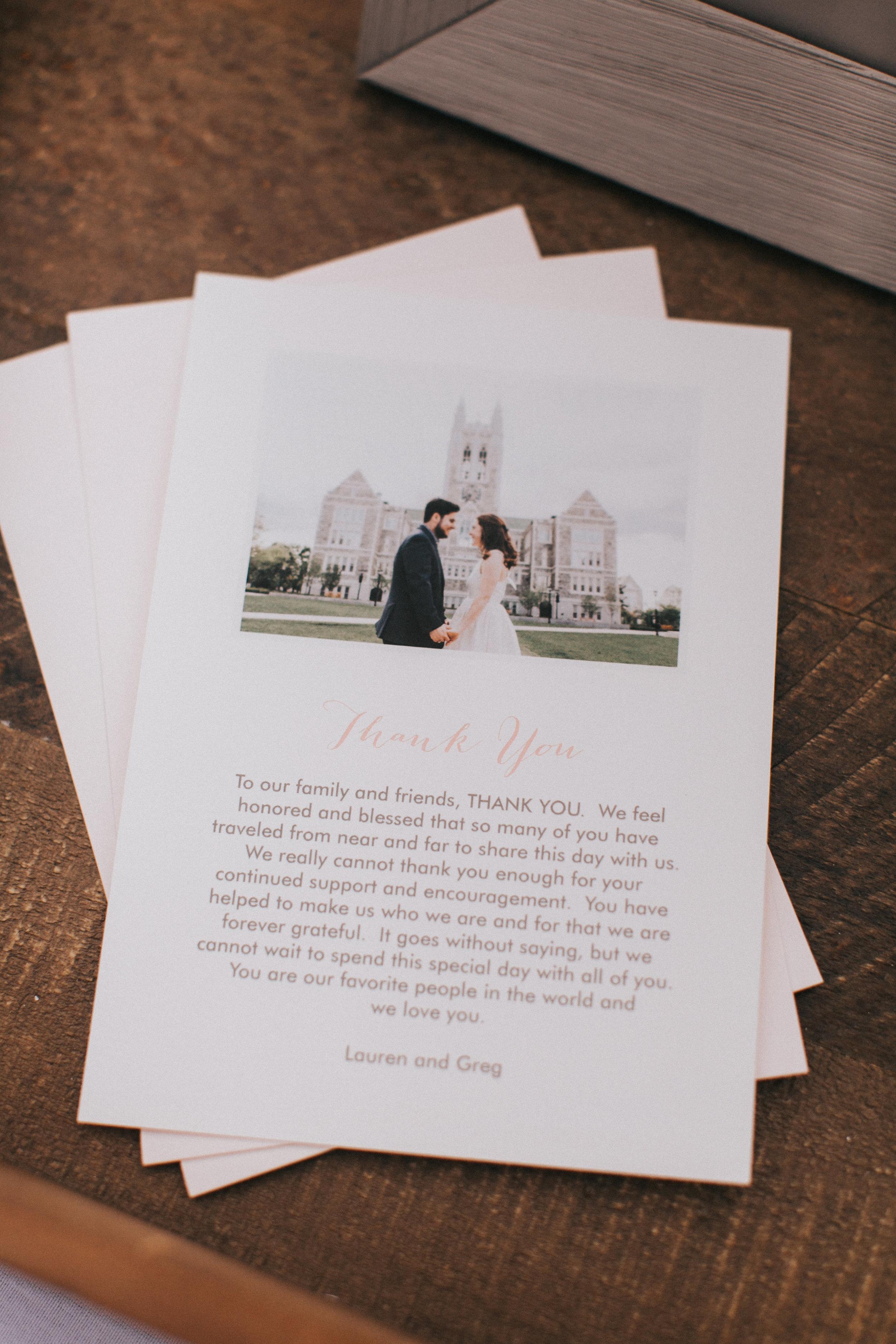Emily Delamater Photography emilydelamater.com