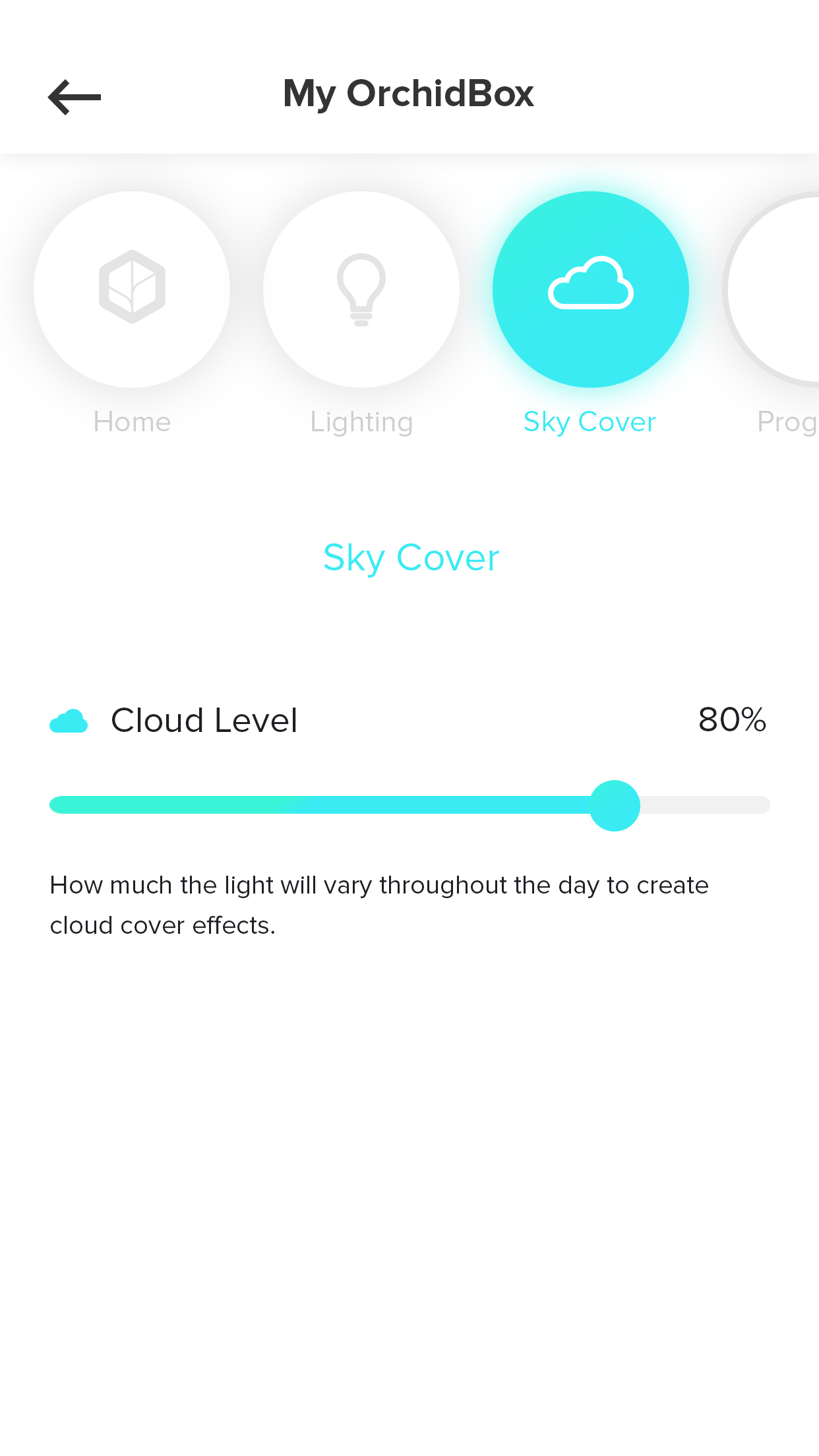 9 Sky Cover.png