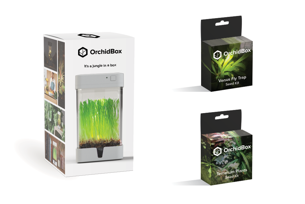 OrchidBox-Packaging.png