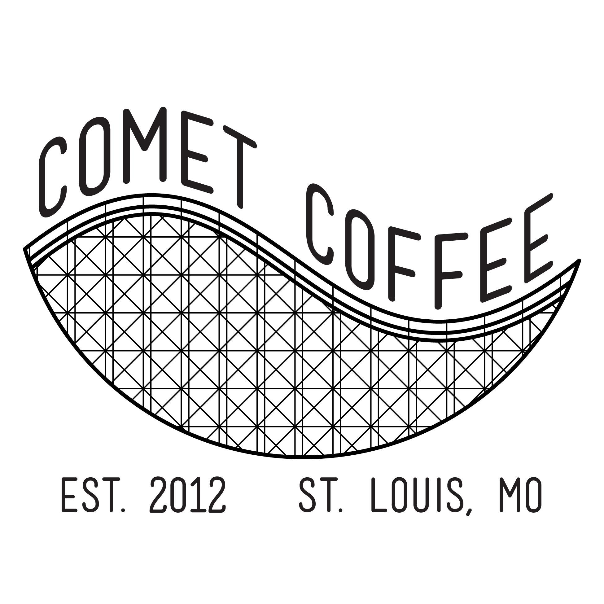 cometshirt_design.jpg