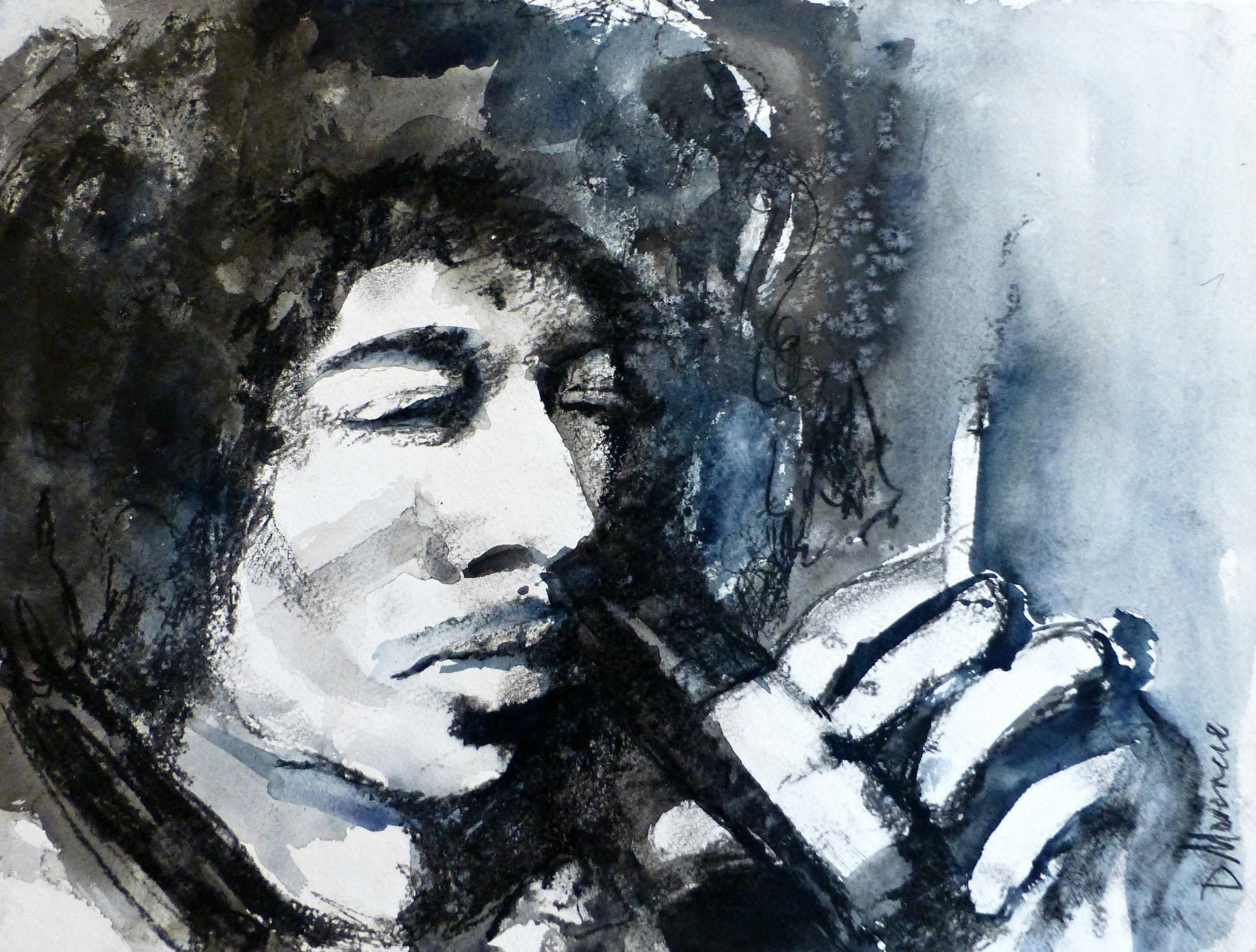 nwm - Sketch - Jimi Hendrix.jpg