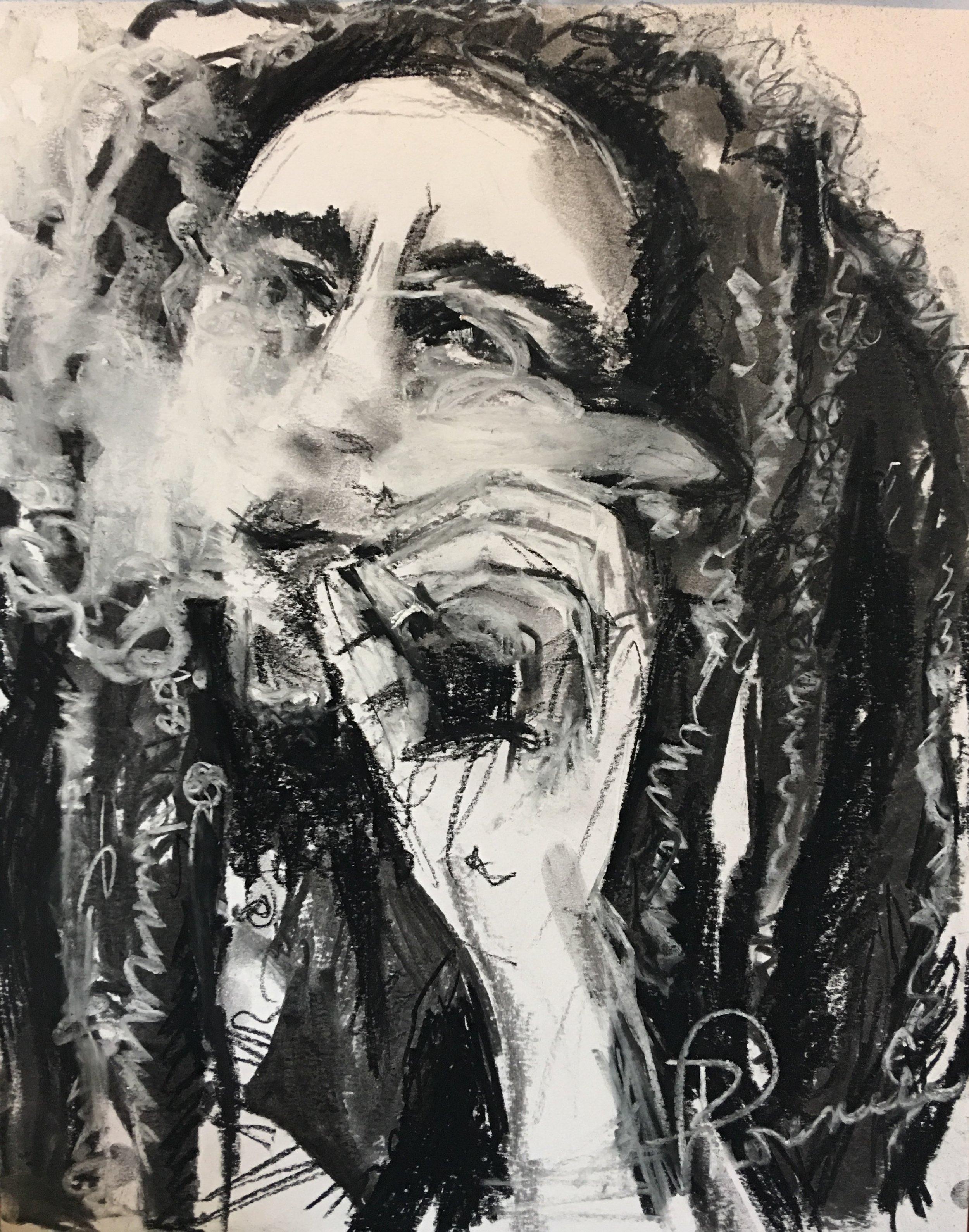 Marley Smoking Ganja 2017 .jpg