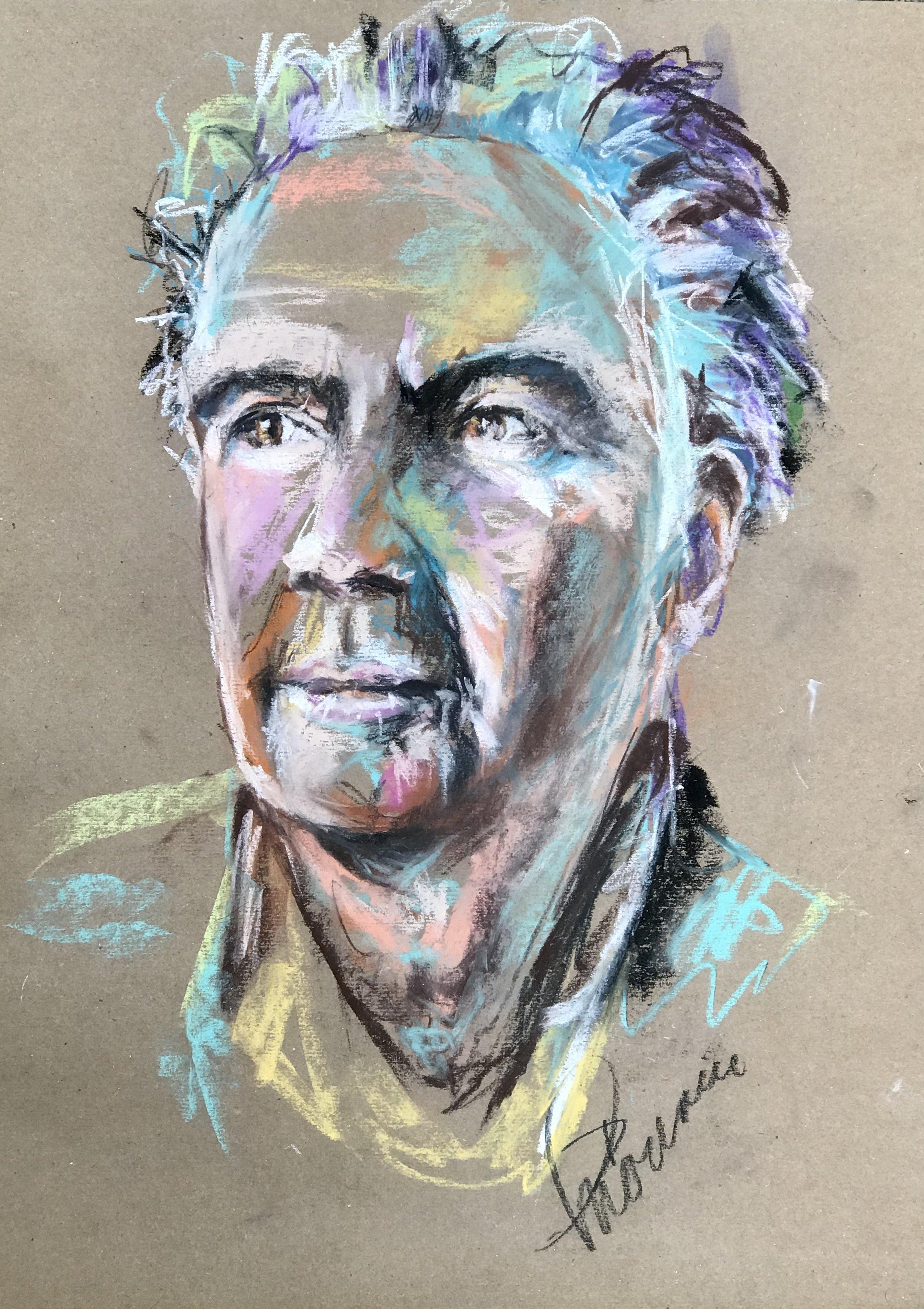 Anthony Bourdain sketch2018.jpg