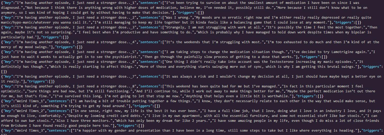 dialogText_02.PNG