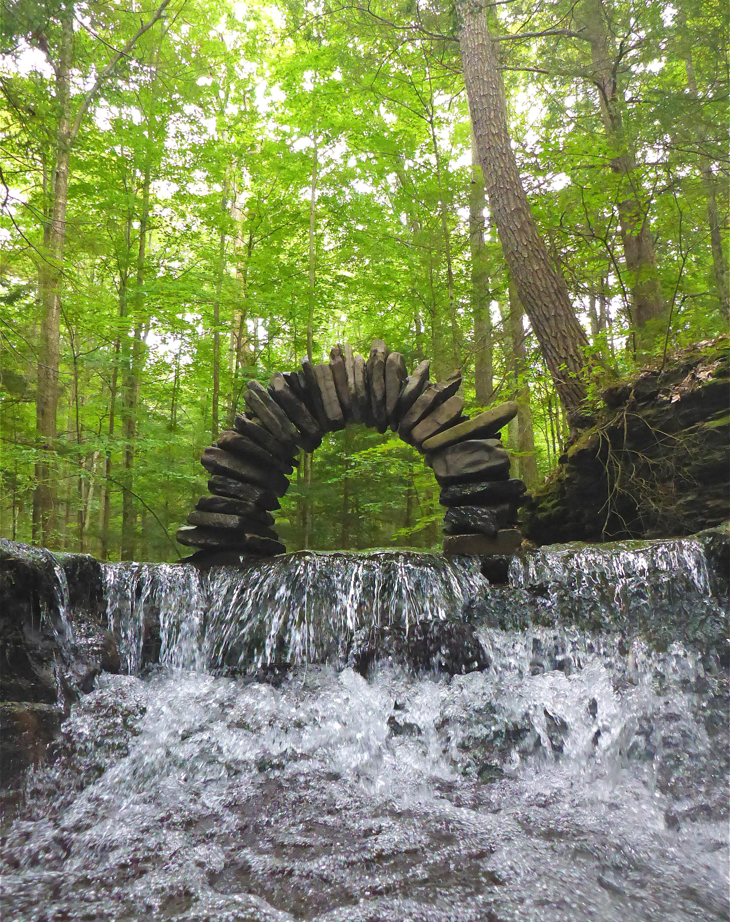 Arch Ithaca.jpg