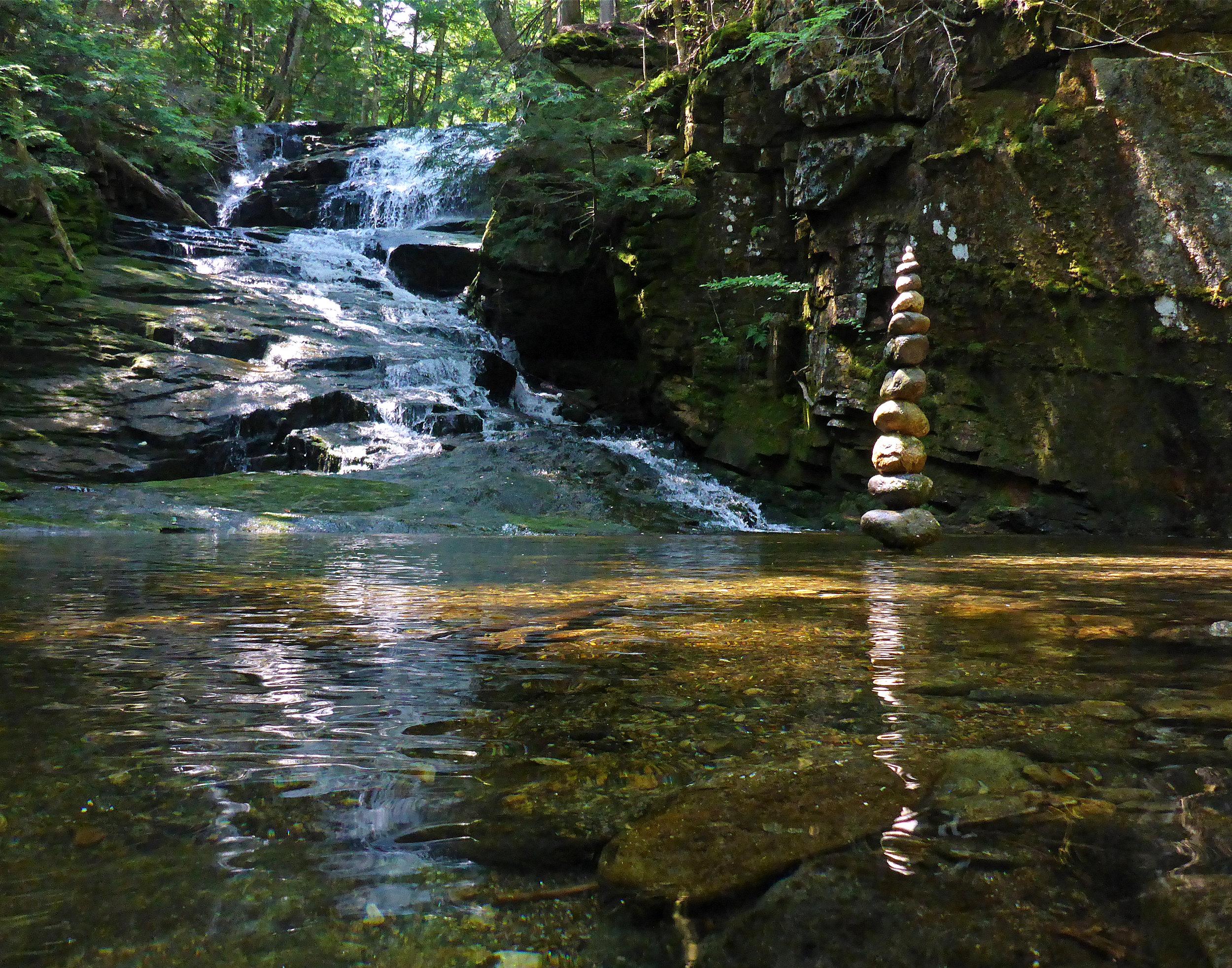 Cairn WM water.jpg