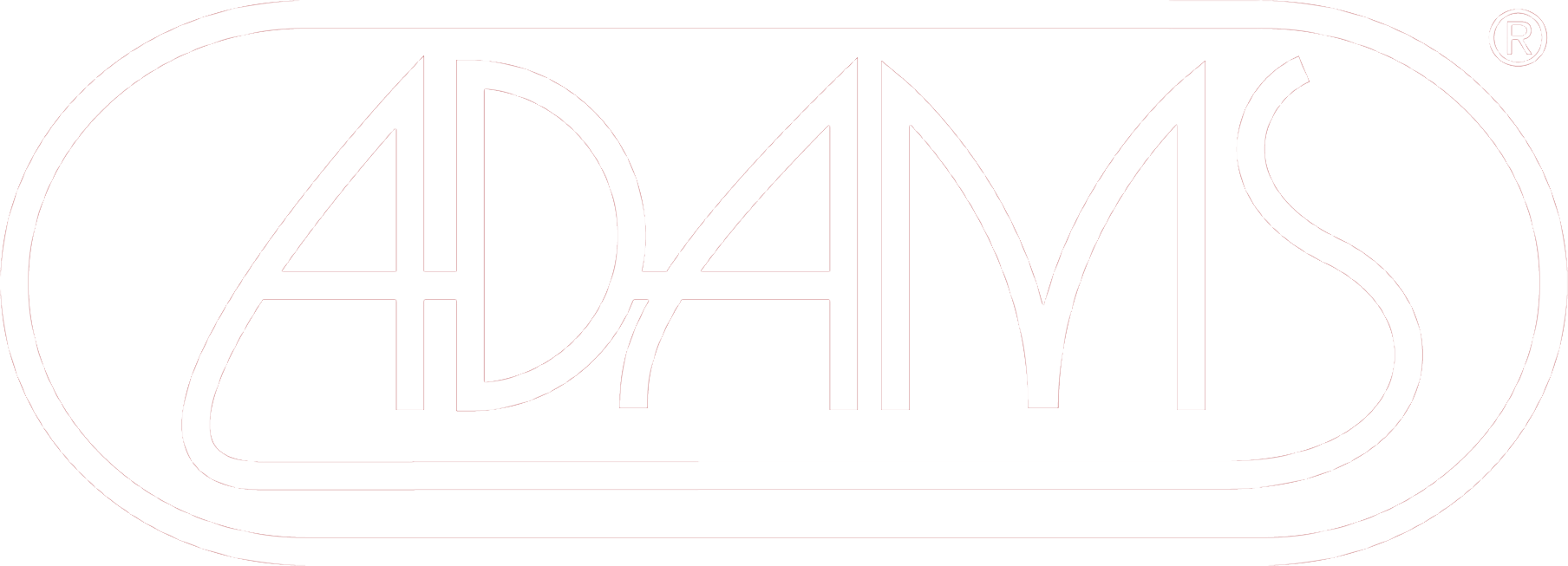 Adams Logo White Transparent.png