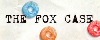 FoxCase-titleforLanding1.jpg