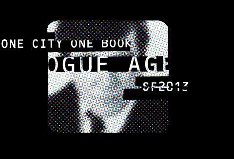 RogueAgt.Logo-lrg.png