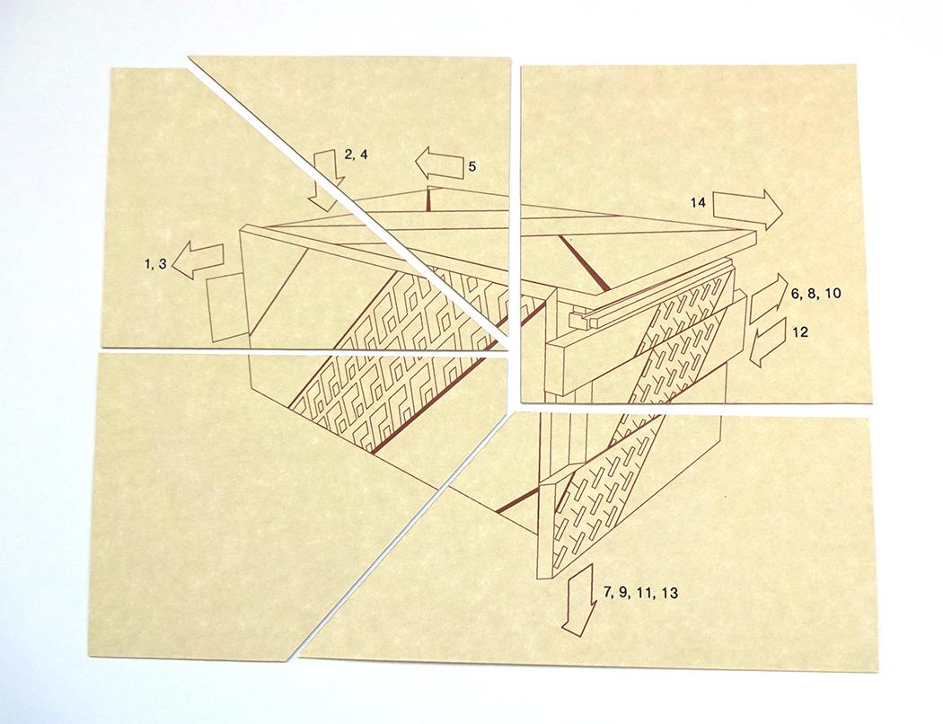 PuzzleBox-puzzle.jpg