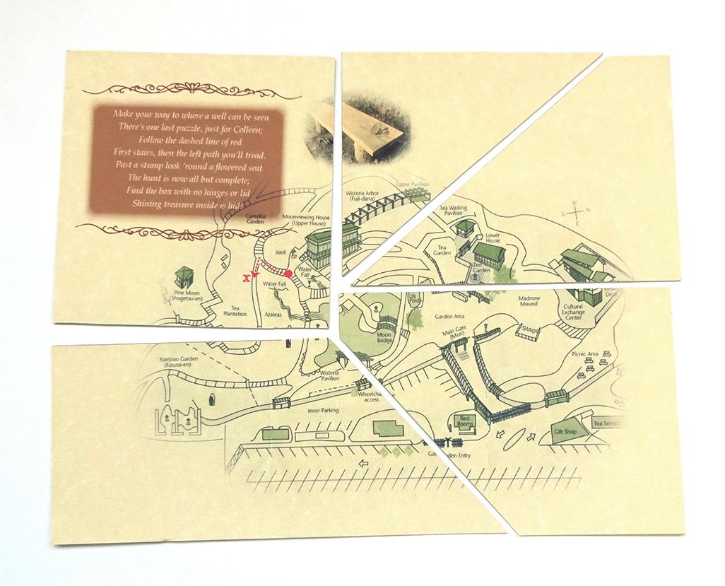 Puzzle-Map.jpg