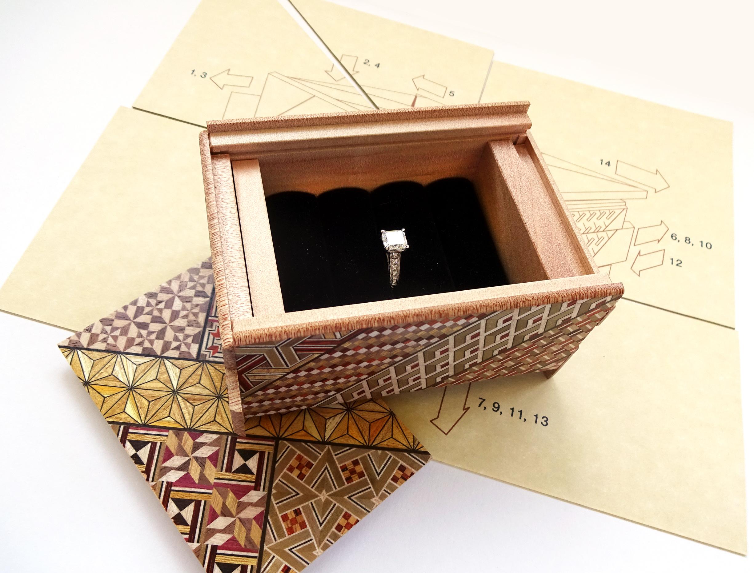 ringbox-on-puzzle.jpg
