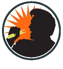 K19 Logo4.ClueKeeper.png