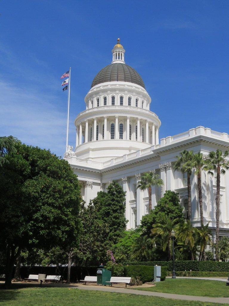 Sacramento Capitol Building.jpg