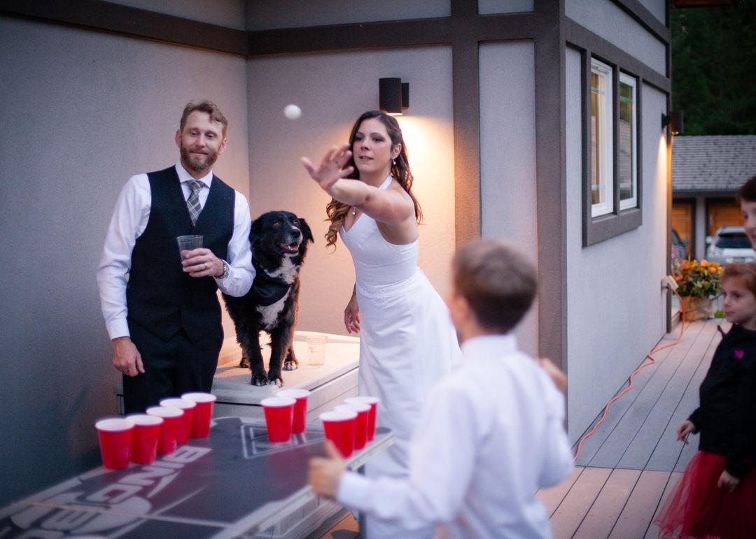 bride-groom-beerpong.jpg
